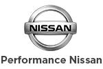 icon-nissan